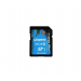 Kingston Card SD Kingston 64GB Ultimate UHS-I CL10