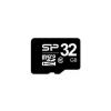 Silicon Power Card MICRO SDHC Silicon Power 32GB CL10