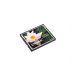 Kingston Card CF Kingston 4GB