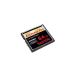 Sandisk CF CARD 64GB SANDISK EXTREME PRO 160MB/s
