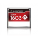 Silicon Power Card CF Silicon Power 16GB 200x