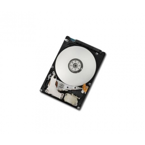 "HGST HDD NOTEBOOK HITACHI 500GB 5400RPM 8MB CACHE SATA-II 2,5"" Travelstar Z5K500"