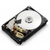HGST HDD HITACHI Ultrastar 7K4000 4TB 7200RPM 3,5