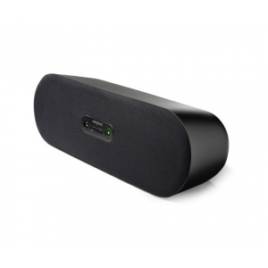 Creative SPEAKER D80 Bluetooth Black