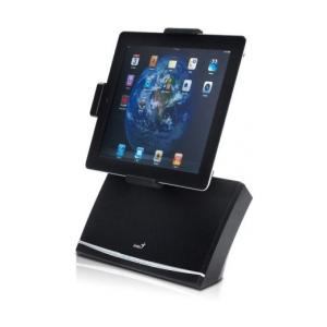 Genius SPEAKER SP-I600 iPad dokkoló