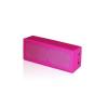 ANTEC SPEAKER SP-1 Pink Bluetooth portable speaker