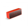 ANTEC SPEAKER SP-1 Red Bluetooth portable speaker