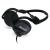 Microsoft L2 LifeChat LX-2000