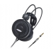 Audio-Technica AUDIO TECHNICA ATH-AD1000X fekete