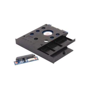 Shuttle PHD2 2.5IN HDD tartó konzol SHUTTLE XS35-hez