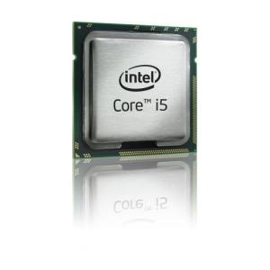 Intel CPU INTEL Core i5-3340S 2,8GHz 6MB LGA1155 TRAY