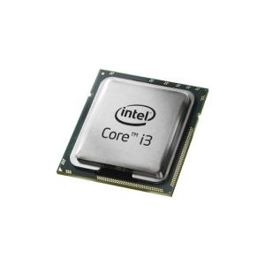 Intel CPU INTEL Core i3-3250T 3,00GHz 3MB LGA1155 TRAY