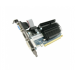 Sapphire VGA SAPPHIRE PCIE HD6450 1024MB DDR3 64bit, Bulk