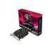 Sapphire VGA SAPPHIRE PCIE R7 250 2GB DDR3