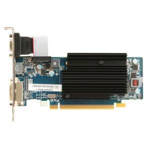 Sapphire VGA SAPPHIRE PCIE HD6450 2GB/64bit DDR3 Heatsink