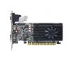 EVGA VGA EVGA PCIE GT610 2048MB DDR3 HDMI DVI VGA videókártya