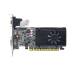 EVGA VGA EVGA PCIE GT610 2048MB DDR3 HDMI DVI VGA