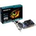 Asus Videókártya PCI-Ex16x nVIDIA 210 1GB DDR3 Passzív, Low Profile hátlapi kivezetéssel