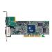 Matrox Millennium G550 32MB DDR DualHead AGP retail