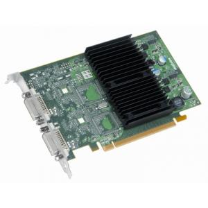 Matrox Millennium P690 DualHead PCI-E 128MB DDR2 2xDVI retail