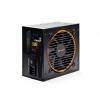 be quiet! TÁP Be quiet! Pure Power 430W L8 moduláris (BN180)
