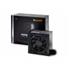 be quiet! TÁP Be quiet! Pure Power 700W L8 (BN225)