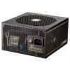 Seasonic TÁP SEASONIC X-750 750W Semipassive Moduláris 80+ Gold