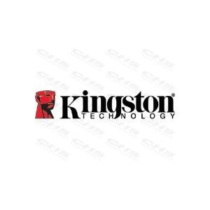 Kingston NB memória DDR3 2GB 1333MHz CL9 SODIMM Single Rank x16 1.35V