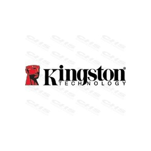 Kingston Memória DDR3 2GB 1333MHz CL9 DIMM Single Rank x16