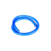 PrimoCHILL TUBE PrimoChill PrimoFlex Advanced LRT 19/13mm - UV kék 1m