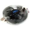 Zalman COOLER ZALMAN CNPS80F Ultra Quiet CPU Cooler