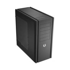 Bitfenix HÁZ BITFENIX Shinobi XL Window - fekete számítógép ház