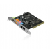 Ewent SOUND CARD EWENT PCI 7.1 [EW3752]