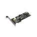 Asus SOUND CARD ASUS XONAR DX/XD 7.1 PCIE