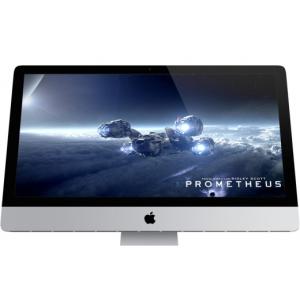 "Apple iMac 21,5"" Core i5 2,7GHz 8GB/1TB/Magic Mouse"