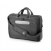 "HP Business Case 15,6"" H5M92AA"