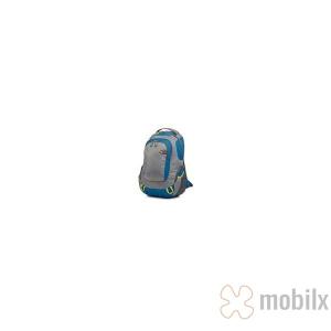 HP Outdoor Sport g/blu Backpack notebook hátitáska