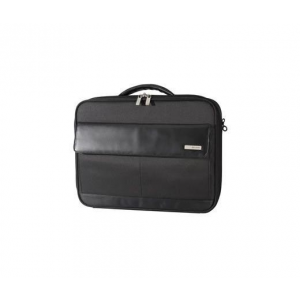 Belkin Case Polyester Notebook 15""