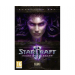 Blizzard GAME PC Starcraft 2 HOTS