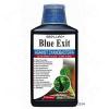 Easy Life Easy-Life Blue Exit - 500 ml