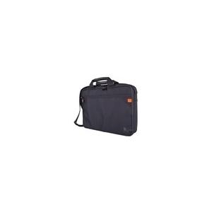 """ACME 16C14 táska 16"""",fekete"""