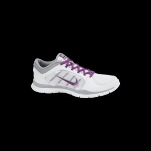 Nike WMNS NIKE FLEX TRAINER 4