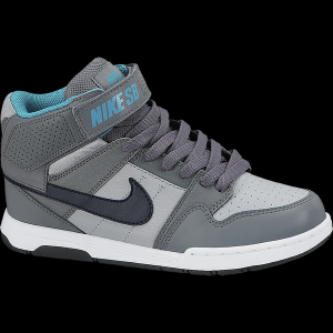 Nike MOGAN MID 2 JR B