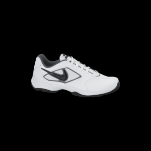 Nike AIR AFFECT VI