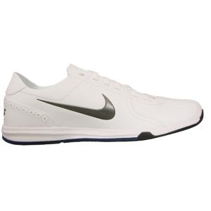 Nike CIRCUIT TRAINER II