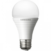 Samsung ESSENTIAL LED BULB 230V 6.5W (40W) 490LM E27 827, EAN: 8806085154513