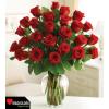 Cupido nyila - Rózsacsokor 10