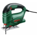 Bosch PST650CT
