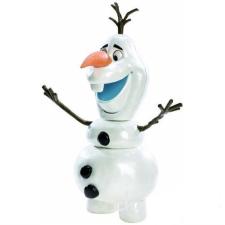 Disney Jégvarázs Olaf hóember játékfigura