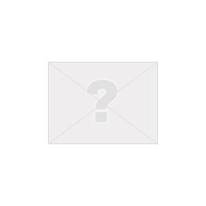 Modecom GREENWITCH női 15,6 notebook oldaltáska szürke GREENWITCH 15.6